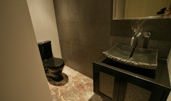 BATHROOM- VASANT